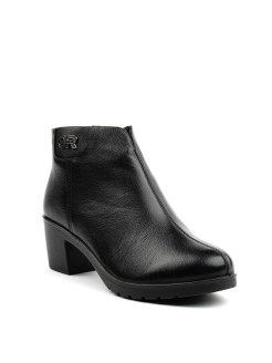 Ankle boots PODIO