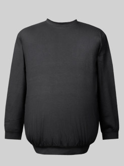 Long sleeve T-shirts S.Pol