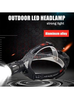 Sports lantern, headlamp Zornwee