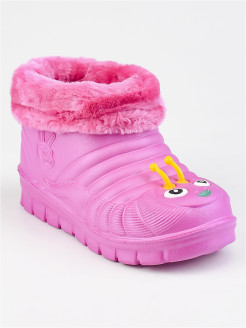 Galoshes Alina Angel