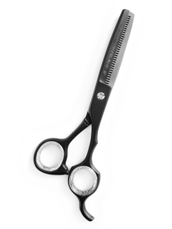 Hairdresser's scissors Royal mark