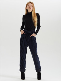Trousers TRG New ideas for life
