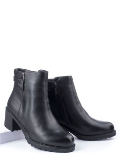 Ankle boots O`SHADE Comfort
