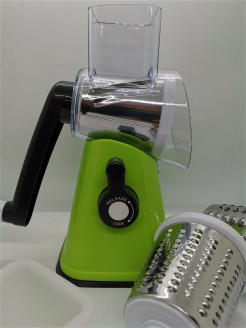 Manual Vegetable Cutter T.People