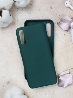 Case for phone, Samsung Galaxy A50 A.Eiren
