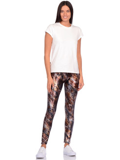 Leggings Eagle Collection