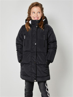 Down jacket ACOOLA