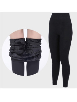 Leggings DOVER