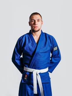 Sport kimonos Takeshi Fight Gear