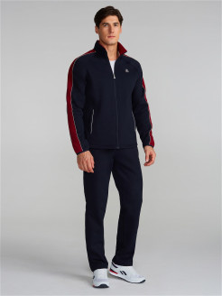 Sports suit RED-N-ROCK'S