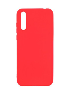 Case for phone _RuTeX_