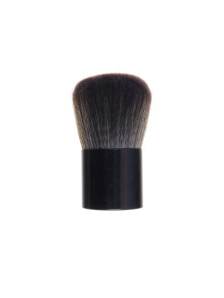 Cosmetic brush, for dry textures, synthetic Pak Star