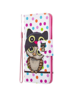 Case for phone, Samsung Galaxy A71 G.Case