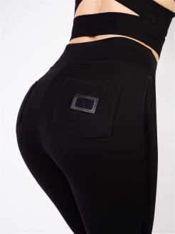 Leggings Elina Romanova