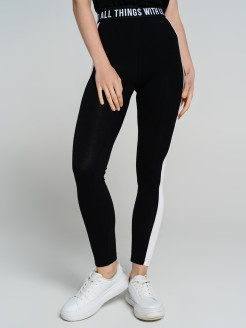Leggings ТВОЕ