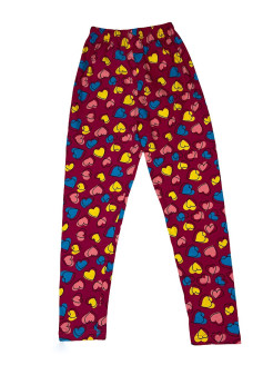 Trousers for baby H&Z Kids