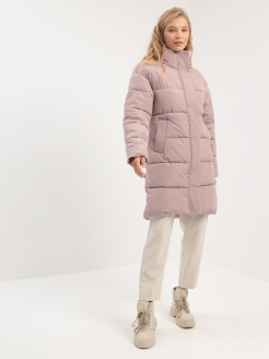 Down jacket E.Y. Store