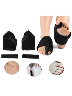 Big toe bandage T.People