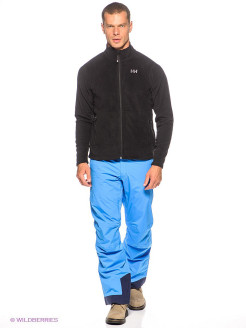Брюки LEGENDARY PANT Helly Hansen