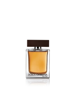Dolce&Gabbana The One For Men М Товар Туалетная вода 100 мл DOLCE & GABBANA