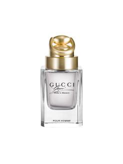 Gucci By Gucci Made To Measure туалетная вода, 50 мл GUCCI