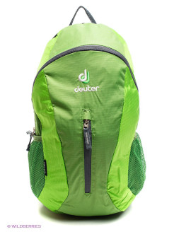 Рюкзак Deuter Daypacks City Light Deuter