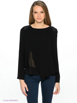 Blouse OBJECT