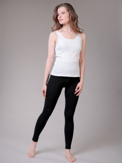Leggings Burlesco