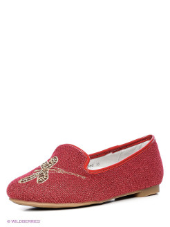 Slipper shoes Vitacci