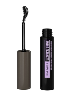Mascaras, 7.6 ml Maybelline New York