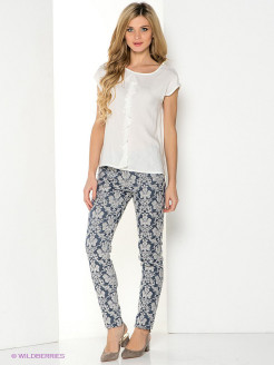 Trousers Vaide