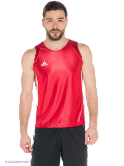Майка Amateur Boxing Tank Top Adidas