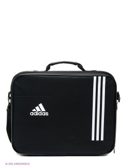 Портфель FB Medical Case Adidas