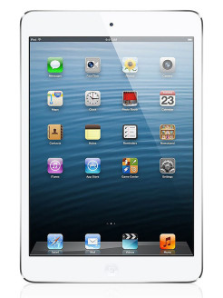 Планшет Apple IPAD Air 2 WI-FI CELLULAR 16GB SILVER Apple