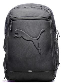 Рюкзак Buzz Backpack PUMA
