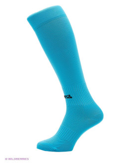 Гольфы Football Socks Classic Ii Joma