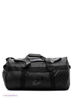Сумка TRAINING HOLDALL ASICS