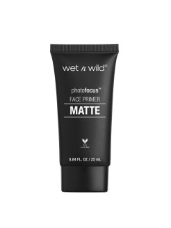 База Под Макияж Coverall Primer Base De Teint E850 partners in primeм Wet n Wild