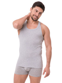 Seamless shirt UCS