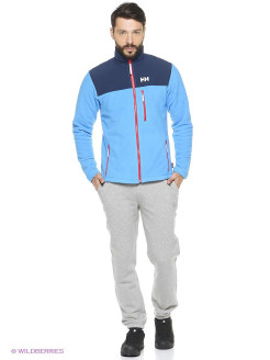 Куртка SITKA FLEECE JACKET Helly Hansen