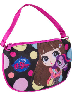 Сумка Littlest Pet Shop
