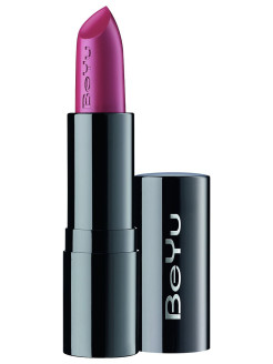 "Стойкая губная помада""Pure Color & Stay Lipstick"" 250, 4г BEYU"