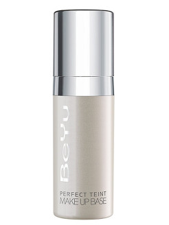 База для макияжа Perfect Teint Make Up Base BEYU