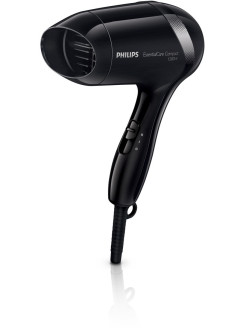 Фен Philips Essential Care BHD001/00 Philips