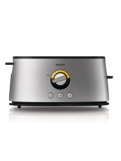 Тостер Philips HD2698/00 Philips