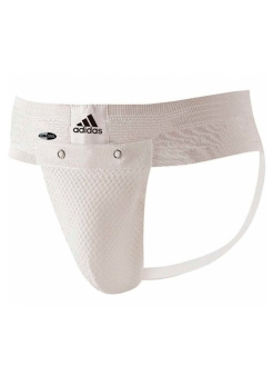 Защита Паха Training Groin Guard Adidas