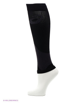 Гетры Compression Calf Sleeve ASICS