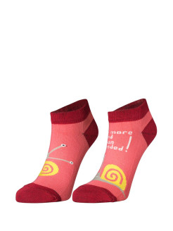 Носки Big Bang Socks