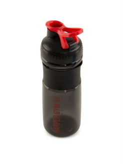 Шейкер Shaker Bottle S19 Harper Gym