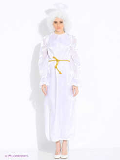 Angel Costume Батик